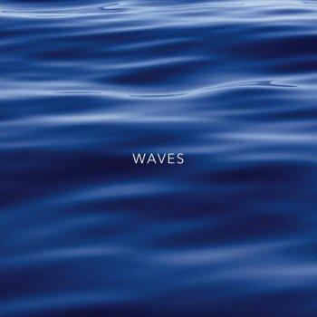 Testi Waves - Single