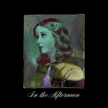 Testi In the Afternoon - Single