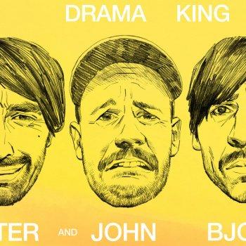 Testi Drama King - Single