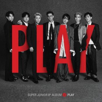 Testi PLAY - The 8th Album