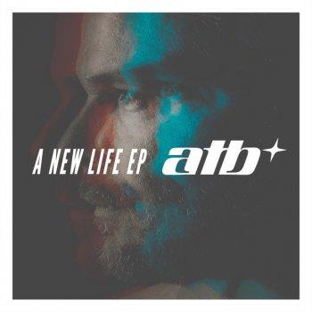 Testi A New Life EP