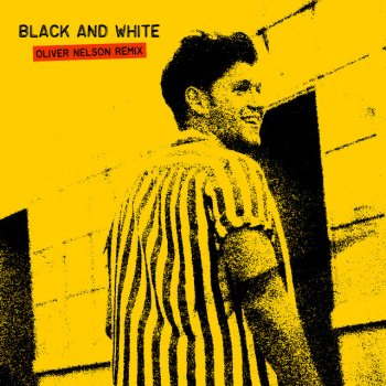 Testi Black And White (Oliver Nelson Remix)