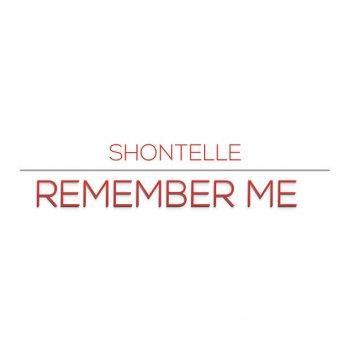 Testi Remember Me - Single