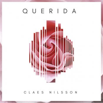 Testi Querida - Single