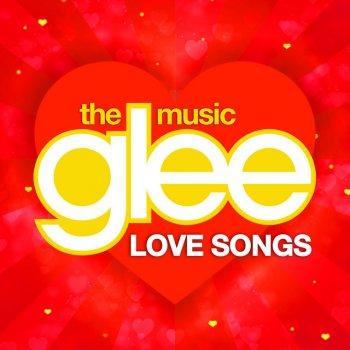 Testi Glee Love Songs