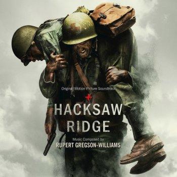 Testi Hacksaw Ridge (Original Motion Picture Soundtrack)