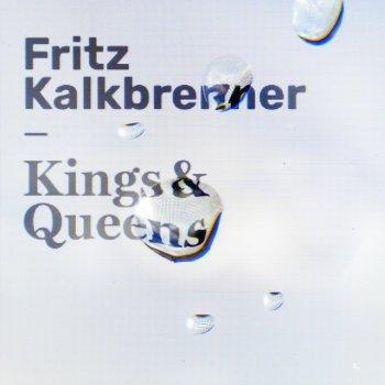Testi Kings & Queens - Single