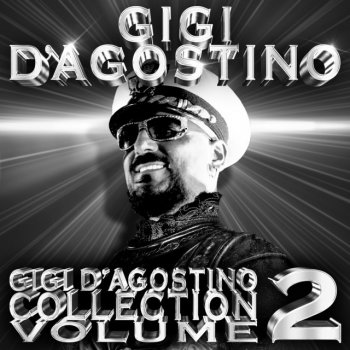 Testi Gigi D'agostino Collection, Vol. 2