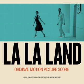 Testi La La Land (Original Motion Picture Score)