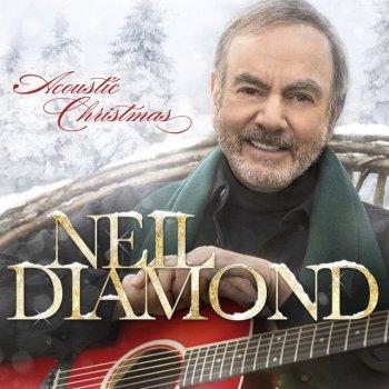 Testi Acoustic Christmas