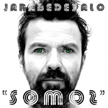 Testi Somos - Track By Track