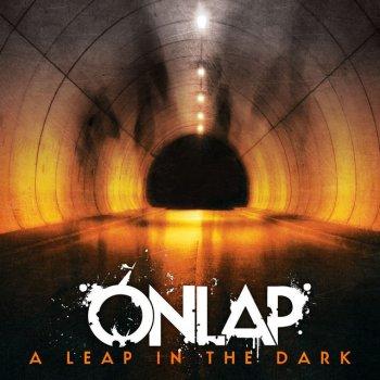 Testi A Leap In the Dark