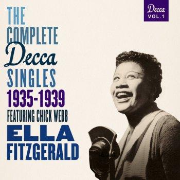 Testi The Complete Decca Singles Vol. 1: 1935-1939
