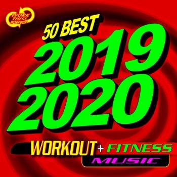 Testi 50 Best 2019 2020 Workout + Fitness Music