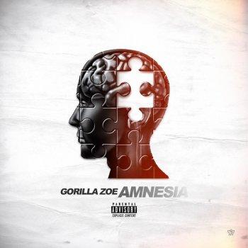 Testi Amnesia