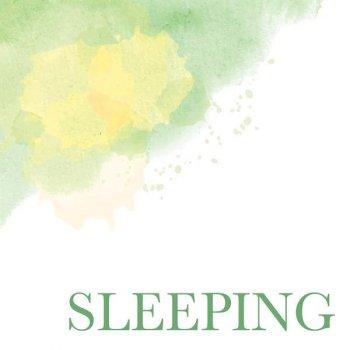 Testi Sleeping Satie