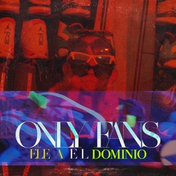 Testi Only Fans - Single