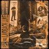 Rolling Stone - LANNÉ Remix lyrics – album cover