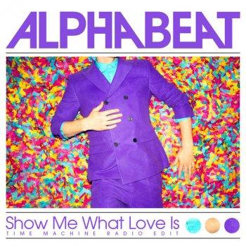 Alphabeat - Fantastic Six (Remixes)