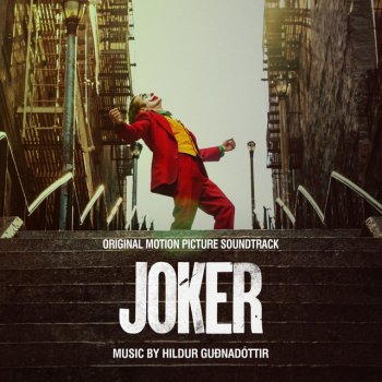 Testi Joker (Original Motion Picture Soundtrack)