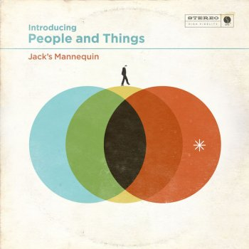 Testi Introducing People And Things