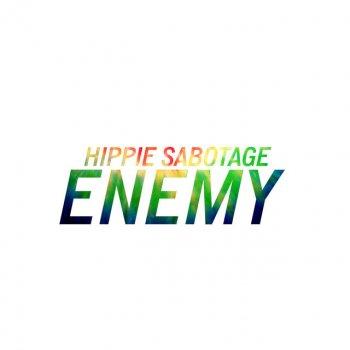 Testi Enemy