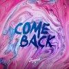 Come Back lyrics – album cover