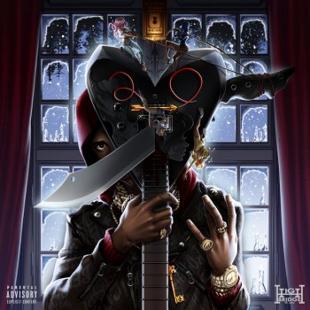Numbers (feat. Roddy Ricch, Gunna and London On Da Track) by A Boogie Wit da Hoodie feat. London On Da Track, Roddy Ricch & Gunna - cover art