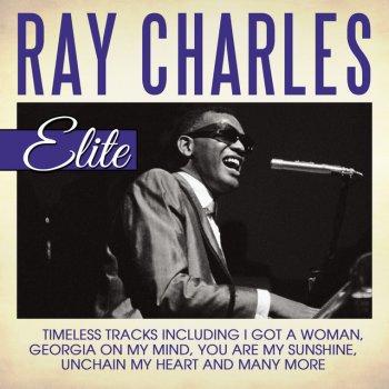 Testi Elite - Ray Charles