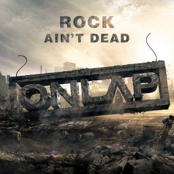 Testi Rock Ain't Dead - Single