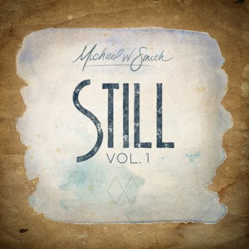Still, Vol. 1 - cover art