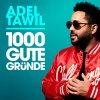 1000 gute Gründe - Radio Edit