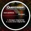 Luna Llena - Original Mix