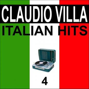 Testi Italian hits, vol. 4