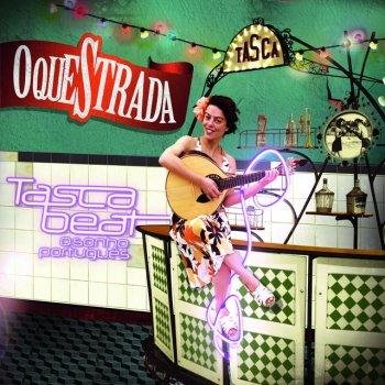 Medicinal Contrato Nueve  ♪ Oxala Te Veja (Testo e Video) - Oquestrada - MTV Testi e canzoni