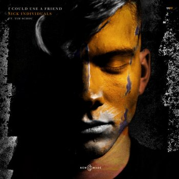 Testi I Could Use a Friend (feat. Tim Schou) - Single