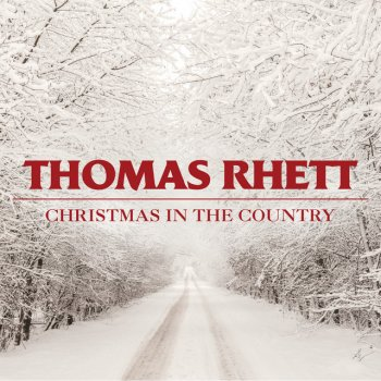 Testi Christmas in the Country - Single
