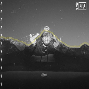 Testi Byrd (feat. HDBeenDope) [Ooyy Remix] - Single