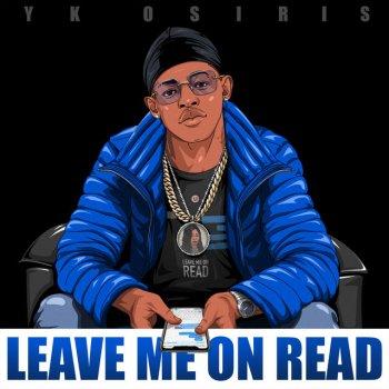 Testi Leave Me On Read