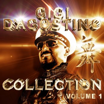 Gigi D'agostino Collection Vol.1 Cerimonia ( Gigi Dag & Luca Noise Dance Mix ) - lyrics