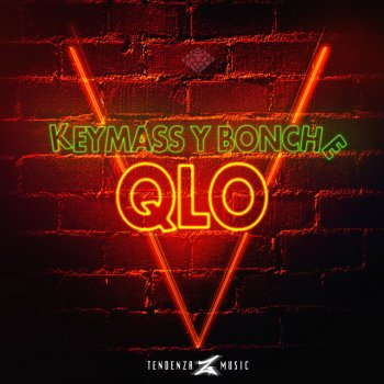 QLO Keymass & Bonche - lyrics
