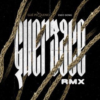 Testi Guersace (RMX) feat. Enzo Dong