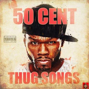 Testi Thug Songs