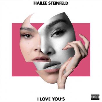 Testi I Love You's - Single