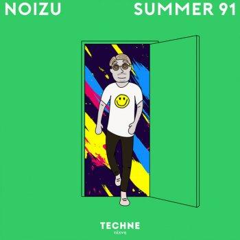 Testi Summer 91 - Single