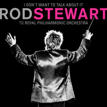 Testi I Don't Want To Talk About It (with The Royal Philharmonic Orchestra)