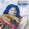 30 años Mercedes Sosa - cover art