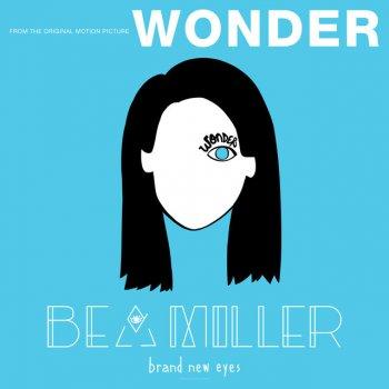 """Testi brand new eyes (From """"Wonder"""")"""