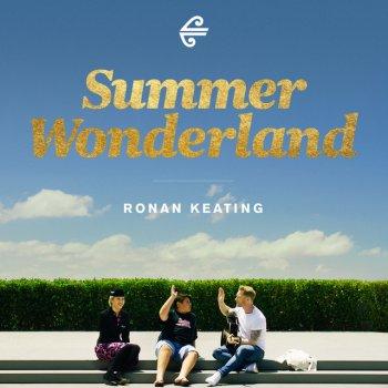 Testi Summer Wonderland