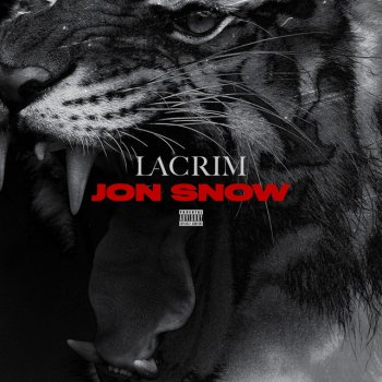 Testi Jon Snow
